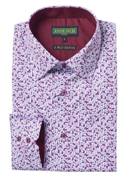 Long-Sleeve-Lilac-Color-Shirt-35994.jpg