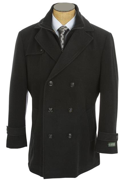 Long-Sleeve-Navy-Color-Peacoat-36754.jpg