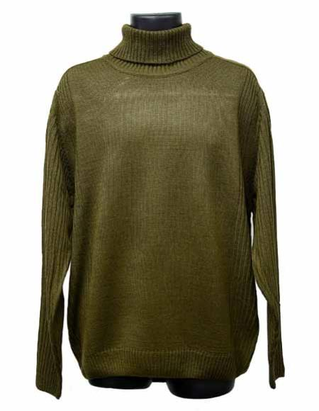Long-Sleeve-Olive-Color-Sweater-29942.jpg