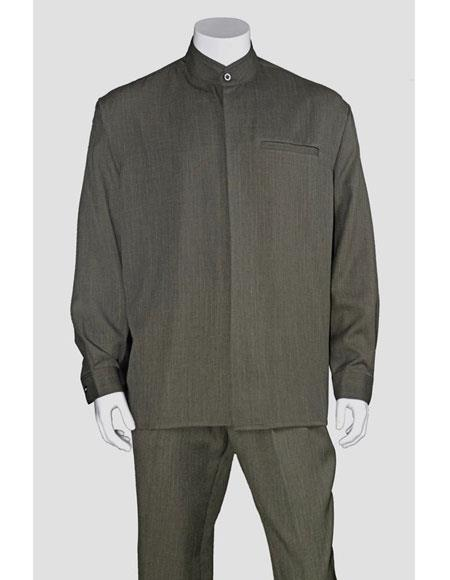 Long-Sleeve-Olive-Walking-Suit-31424.jpg