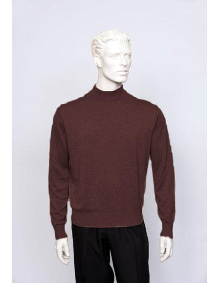 Long-Sleeve-Plum-Color-Sweater-35779.jpg