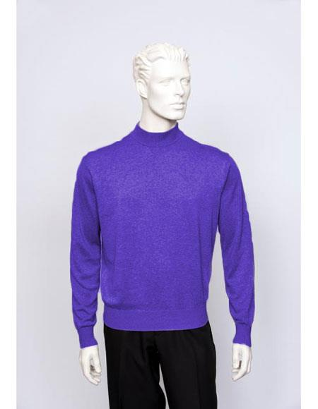Long-Sleeve-Purple-Color-Sweater-35780.jpg