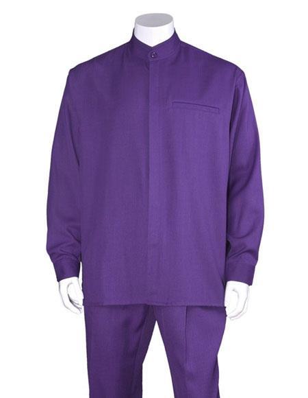 Long-Sleeve-Purple-Walking-Suit-31422.jpg