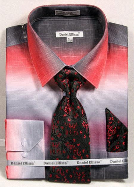 Long-Sleeve-Red-Dress-Shirts-38236.jpg