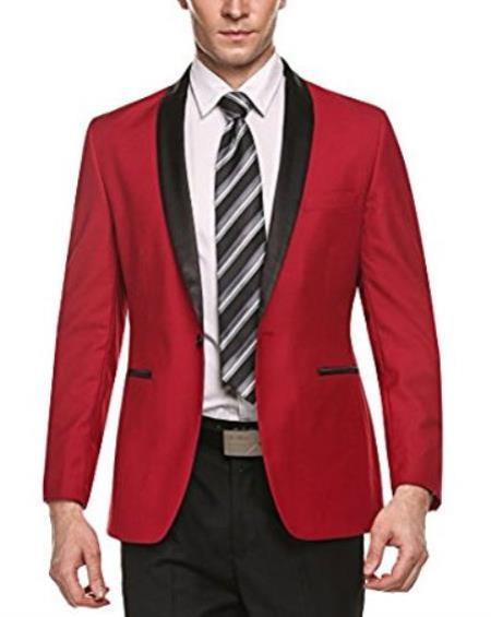 Long-Sleeve-Red-Single-Breasted-Blazer-40001.jpg