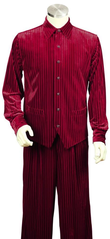 Long-Sleeve-Red-Zoot-Suit-38890.jpg