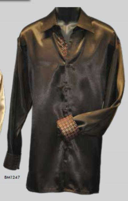 Long-Sleeve-Satin-Brown-Shirt-29927.jpg