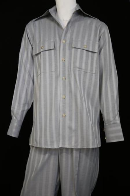 Long-Sleeve-Silver-Zoot-Suit-38814.jpg