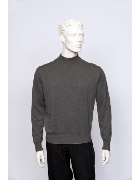 Long-Sleeve-Solid-Silk-Sweater-35784.jpg