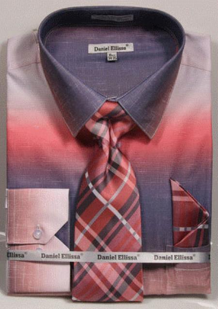 Long-Sleeve-Spread-Collar-Shirts-38231.jpg