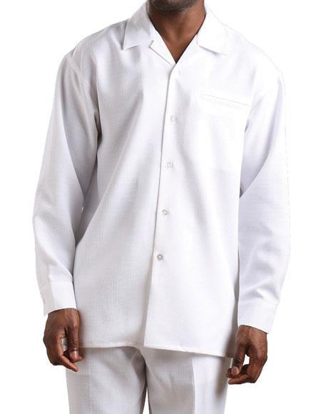 Long-Sleeve-White-Walking-Suit-31472.jpg