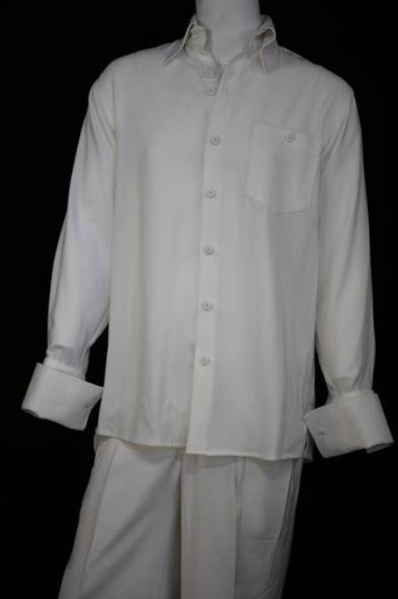 Long-Sleeve-White-Walking-Suit-38951.jpg