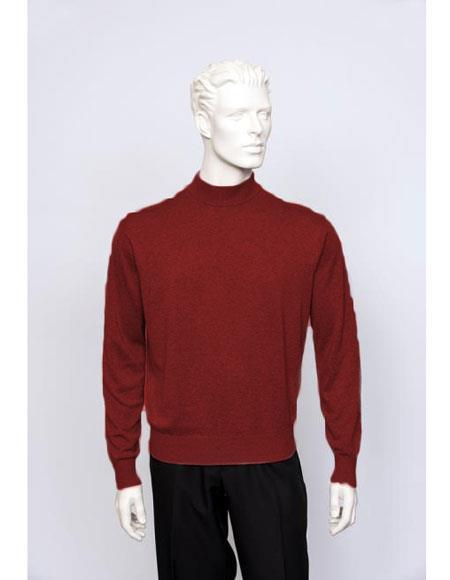 Long-Sleeve-Wine-Color-Sweater-35803.jpg