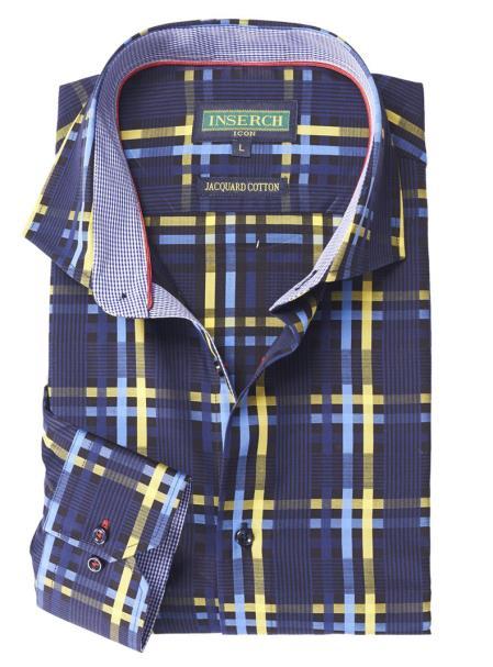Long-Sleeve-Yellow-Navy-Shirt-35912.jpg