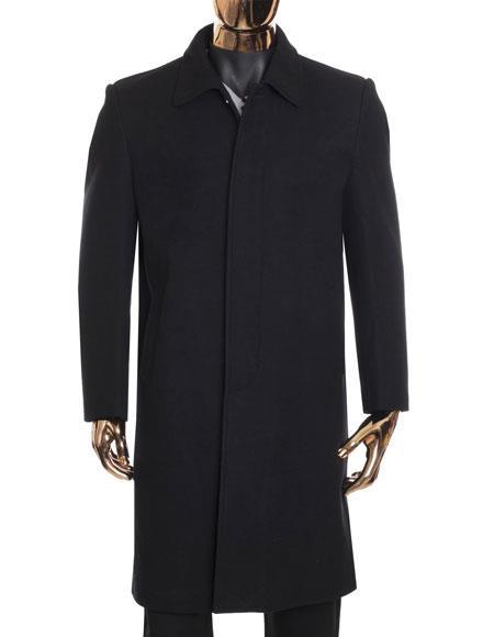 Long-Sleeves-Black-Wool-Coat-35214.jpg