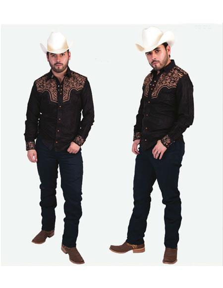 Long-Sleeves-Floral-Casual-Shirt-37115.jpg