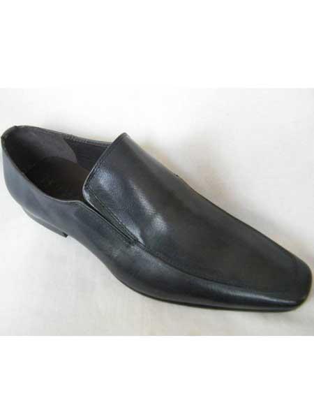 Long-Toe-Navy-Color-Shoe-28472.jpg