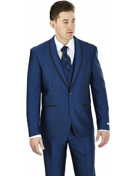 Lorenzo-Bruno-Blue-Suit-38774.jpg