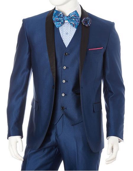 Lorenzo-Bruno-Blue-Suit-38776.jpg