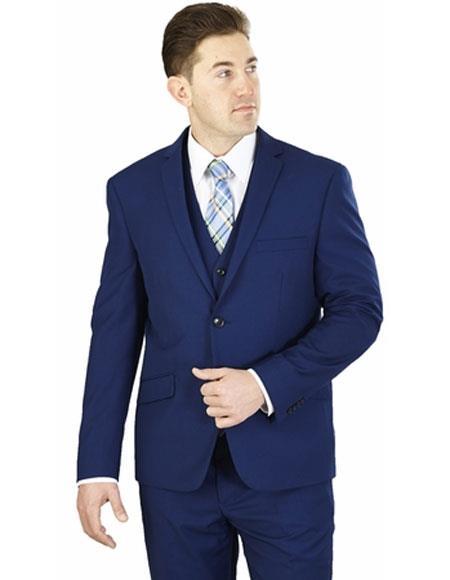 Lorenzo-Bruno-Cobalt-Blue-Suit-38773.jpg