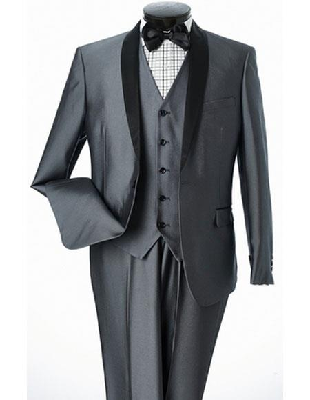 Lorenzo-Bruno-Shiny-Gray-Suit-38772.jpg