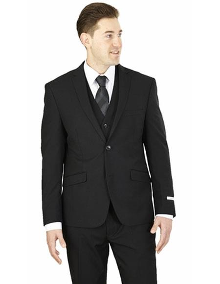 Lorenzo-Bruno-Solid-Black-Suit-38770.jpg