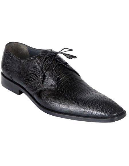 Los-Altos-Black-Lizard-Shoe-32756.jpg