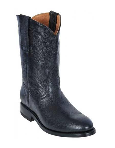 Los-Altos-Black-Rubber-Boots-30967.jpg