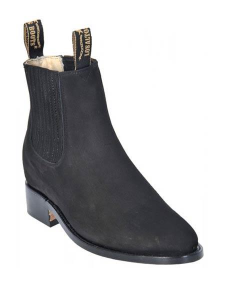 Los-Altos-Black-Short-Boots-30942.jpg