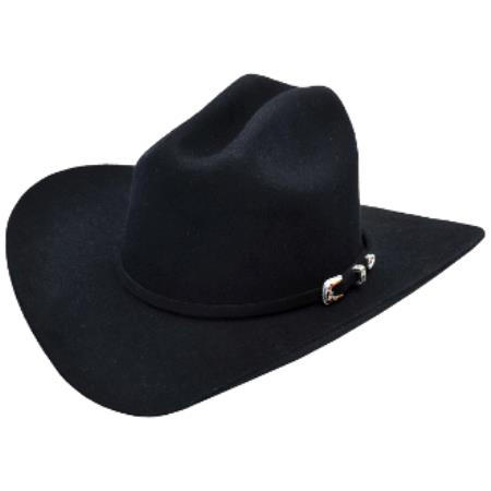 Los-Altos-Black-Western-Hat-18231.jpg