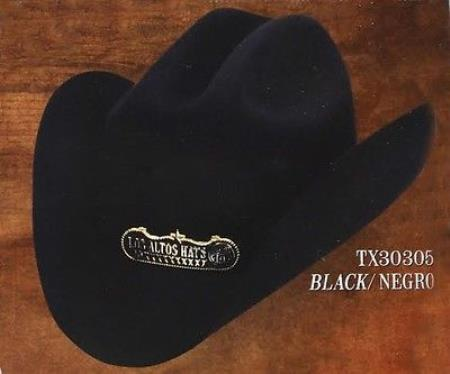 Los-Altos-Black-Western-Hat-20213.jpg