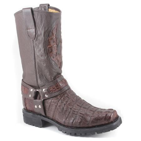 Los-Altos-Brown-Crocodile-Boot-25049.jpg