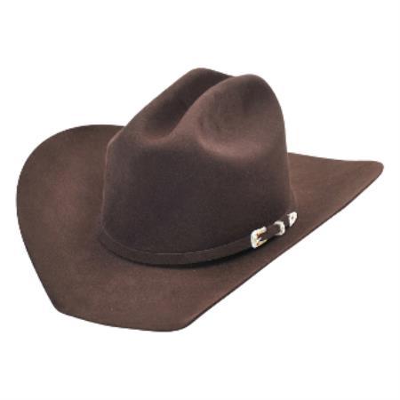 Los-Altos-Brown-Hats-18221.jpg