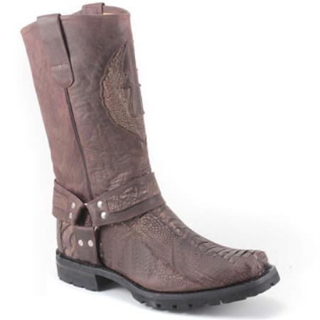Los-Altos-Brown-Ostrich-Boot-25048.jpg