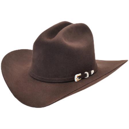 Los-Altos-Brown-Western-Hat-18230.jpg