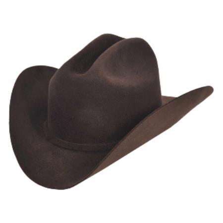 Los-Altos-Brown-Western-Hat-18232.jpg