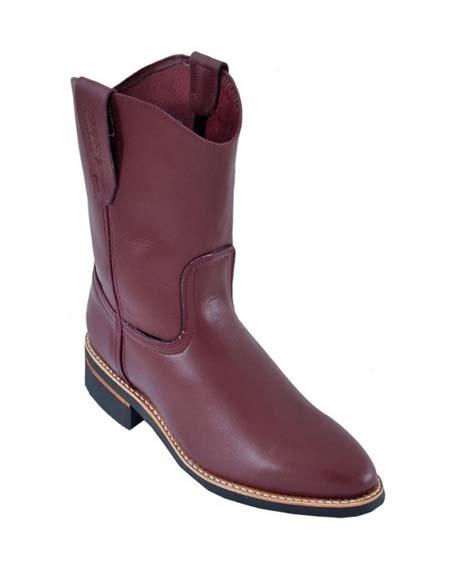 Los-Altos-Burgundy-Color-Boots-30968.jpg