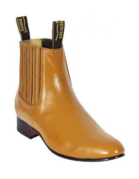 Los-Altos-Buttercup-Color-Boots-30952.jpg