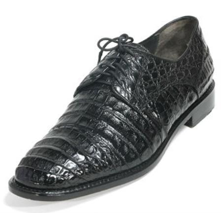 Los-Altos-Caiman-Skin-Black-Shoes-24726.jpg