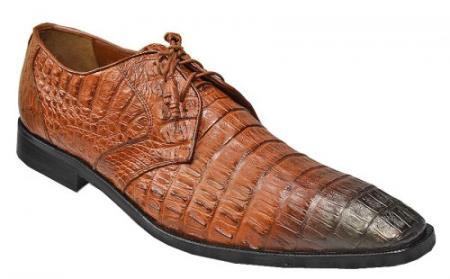 Los-Altos-Cognac-Color-Shoes-19739.jpg