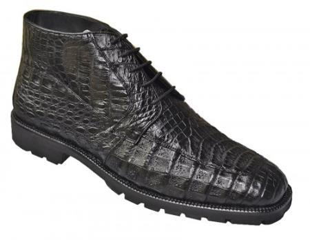 Los-Altos-Dark-Black-Boots-19731.jpg