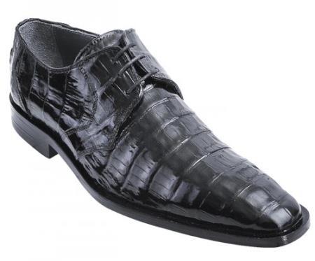 Los-Altos-Dark-Black-Shoes-19732.jpg