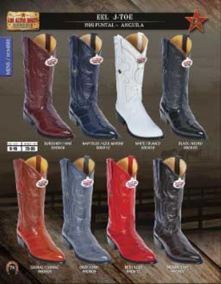Los-Altos-Eel-Skin-Boots-23848.jpg