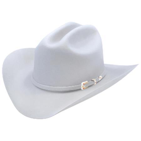 Los-Altos-Gray-Western-Hat-18227.jpg