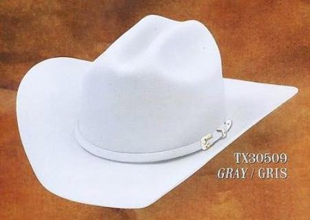 Los-Altos-Gray-Western-Hat-20206.jpg