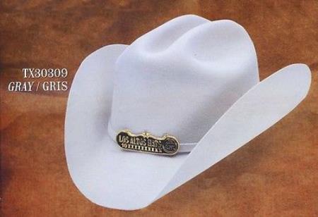 Los-Altos-Gray-Western-Hat-20212.jpg