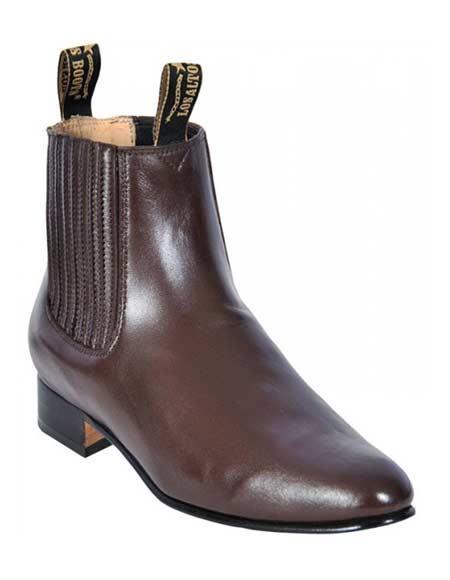 Los-Altos-Light-Brown-Boots-30955.jpg