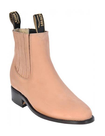 Los-Altos-Oryx-Color-Boots-30943.jpg