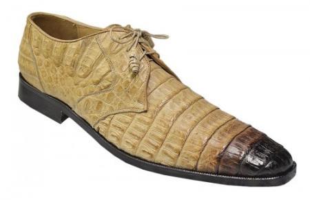 Los-Altos-Oryx-Shoes-19743.jpg