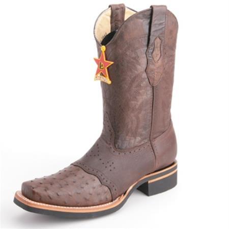 Los-Altos-Ostrich-Brown-Boots-24863.jpg